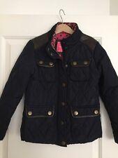 Next girl's coat 7-8y  in very good condition