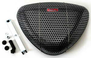 Air Cleaner Assembly-Pro-Flo 1000 Series Re-Usable Edelbrock 1002