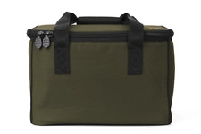 Fox R Series Cooler Bag Large *New* - Free Delivery