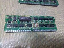 1PCS FANUC Circuit Board A20B-2900-0380 Used Tested