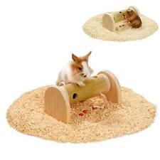 Rody Brain Train Roll / Nager Spielzeug - für Meerschweinchen, Kaninchen - 84345
