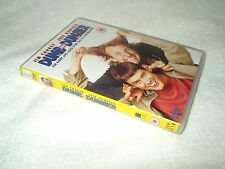 DVD Movie Dumb and Dumber
