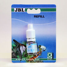 JBL PH 7,4 - 9.0 TEST RICARICA