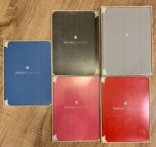 Genuine Apple iPad Mini Smart Cover MD970ZM/A