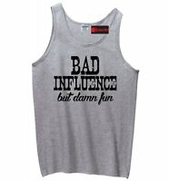 """f8c1d3640 Hat- """"Bad influence""""-gothic lettering Embroidered Dad hat Lil peep ..."""