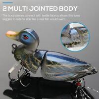 Details about  /SPRO Iris Underdog 70 SF 7cm 13g Floating Lure Crankbait NEW COLORS 2021