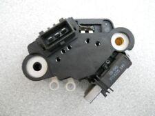 03G111 ALTERNATOR Regulator BMW Alpina E36 E38 730 D 2.9 Z3 2.2 3.0 3.2 M