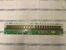 INVERTER Board SSI400_22A01 - SAMSUNG LE40A856S1M