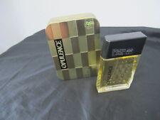 Herren Parfum OPULENCE 100 ml CREATION LAMIS Deluxe Limition Edition