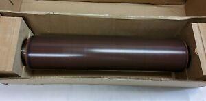 New Xerox 059K35793 iGen3 Fuser Roll