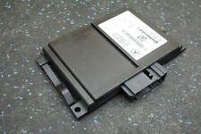 mercedes benz radar module in parts \u0026 accessories ebay