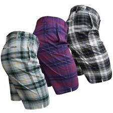Pantalons et leggings de fitness pour homme
