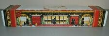 YANKEE CANDLE 5 x Christmas Votive Candles CHRISTMAS CRACKER