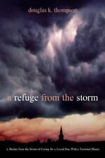 A Refuge from the Storm (Paperback or Softback)