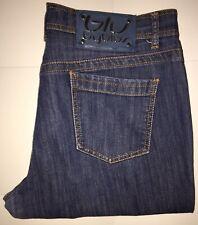 byblos Jeans Donna Tg 48