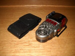 Power Rangers In Space Astro Morpher - 1997 -Works