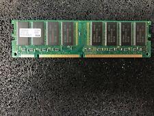 HYUNDAI HYM7V631601 128MB PC133 168PIN MEMORY