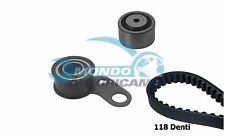 LAND ROVER RANGE ROVER V8 35D Distributore /& Lucas DLB198 accensione ad alta energia