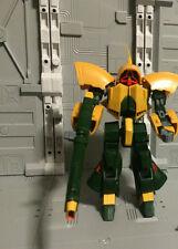 Bandai Zeta Gundam MSIA Asshimar Action Figure with weapon lot