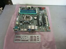 Lenovo M93p Motherboard Socket 1150 IS8XM