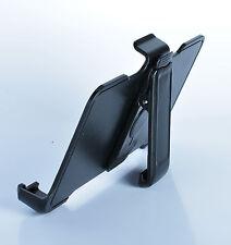 Replacement Belt Clip for OtterBox iPhone 7 Plus & iPhone 6s Plus Defender Case