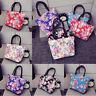 New Women Handbag Shoulder Bags Tote Purse Messenger Hobo Shopping Satchel Bag