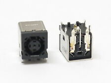 10 PCS NEW DC POWER JACK SOCKET for Dell Inspiron 1318 1440 1545 15AMD 1545 1546