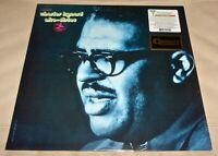 Afro-Disiac by Charles Kynard (Vinyl LP, 2017 USA Sealed)