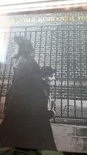 Neil Young After The Gold Rush Reprise R .N 44088 Obi Vinyl Lp