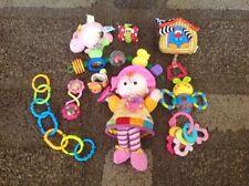 Bulk Baby Toys