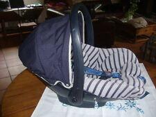 cosy  modele elios de bebe confort