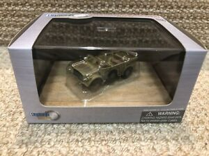 Dragon Armor 1:72 Horch Heavy Personnel Vehicle 40 Eastern Front 1943, No. 60502