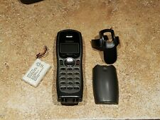 UNIDEN 5.8 GHz CORDLESS PHONE HANDSET for TRU9480-2 TRU9480-3 TRU9480-4 ONLY