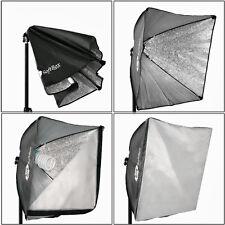 EZ Softbox Steve Kaeser Photographic Lighting