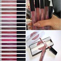 NEW Huda Beauty Liquid Matte Lipstick -12 Shades Huda Beauty Lip - UK SELLER
