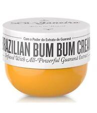Brazilian Bum Bum Massage Cream by Sol De Janeiro - Bestselling