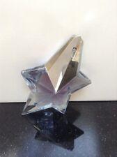 Angel .8 Oz Eau De Parfum By Thierry Mugler New No Box, READ DESCRIPTION