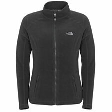 The North Face Fleece Coats & Jackets for Women
