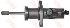 Nehmerzylinder Kupplung - TRW PJF100