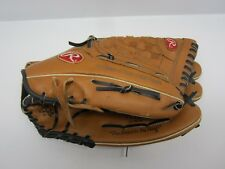 "RAWLINGS PL130 Players Series 13"" Glove Right Hand Thrower Baseball Softball"