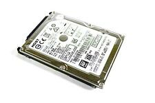 Hard Drive HGST HTS721010A9E630 1TB 2.5 SATA 7200RPM 32MB 0J30643 Internal