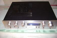 Pioneer SA-510 Stereoverstärker