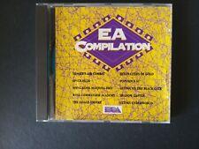 EA Compilation - Ultima, Savage Empire, Wing Commander, ShadowCaster + more PC