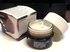 Korres Quercetin & Oak Anti Ageing Anti Wrinkle Night Cream - 1.35oz New in Box