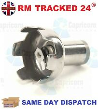 ROBOT COUPE 89053 MINI MP BELL ASSEMBLY INCLUDING BLADE MMP 170 190 220 240