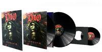 PRE-ORDER Dio - Magica [New Vinyl]