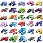 Disney Pixar Diecast Cars 3 2 1 Truck NO.95 43 Mack McQueen Sally Véhicules Toys