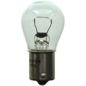Turn Signal Light Bulb Wagner Lighting 1073