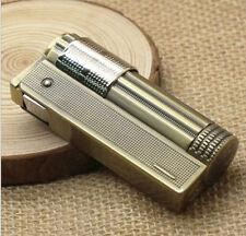 MECHERO IMCO MARTILLO Triplex 6800 Super Lighter , Pipe, Cigarette, NEW ,1918's