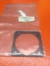 PowerTrim EasyTrim Piston Ring for HOMELITE AP 125 Easy Reach Vac Attack